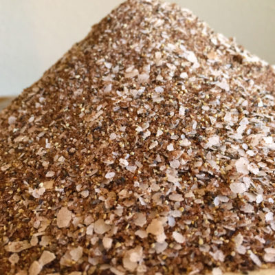Bulk Steak Seasoning